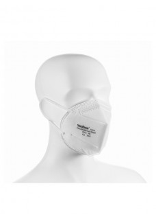 FFP2 Masker ZB008 10 stuks