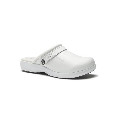 Toffeln UltraLite White