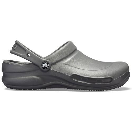 OUTLET: size 38/39 Crocs Bistro Grey