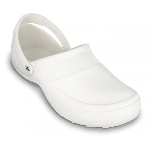 Crocs Mercy Wit