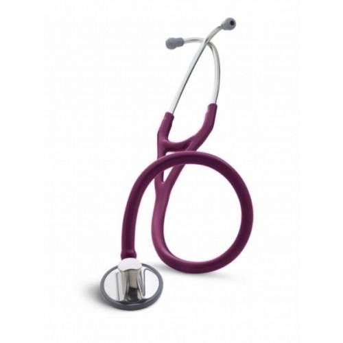 Littmann Master Cardiology Pruim (OUTLET)