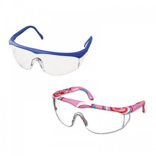 Spatbril Prestige Verstelbaar