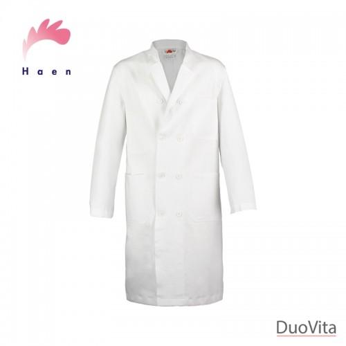 UIT ASSORTIMENT: size 58 Haen Lab coat Simon 71010