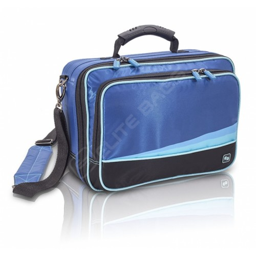 Elite Bags COMMUNITY'S Blauw