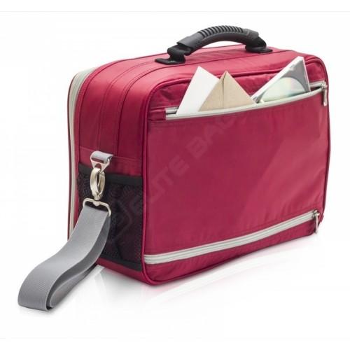 Elite Bags CARDIO'S