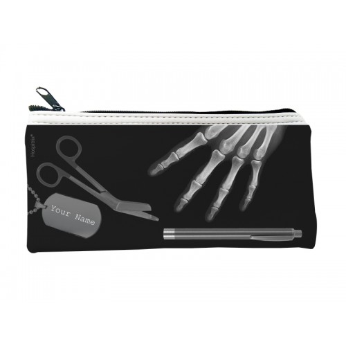 Multifunctionele Etui X-Ray
