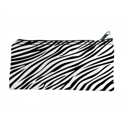 Multifunctionele Etui Zebra