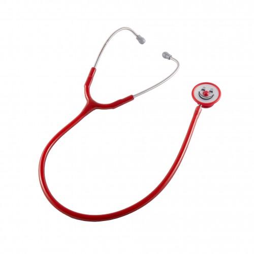 Zellamed Orbit 45mm Stethoscoop