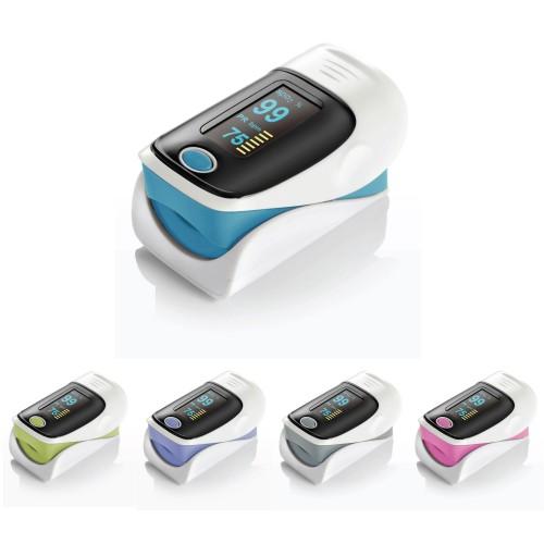 Saturatiemeter MedToolz PO200