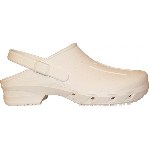 OUTLET maat 35/36 SunShoes PP01