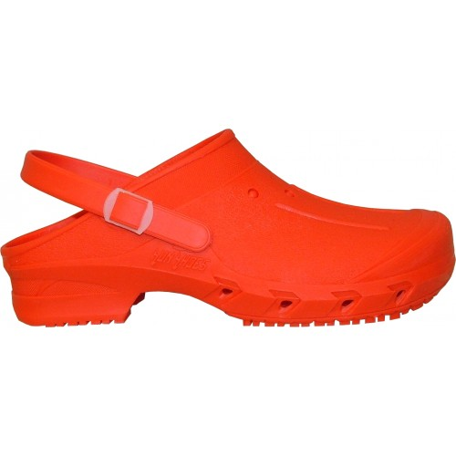 OUTLET MAAT 35/36 SunShoes PP05