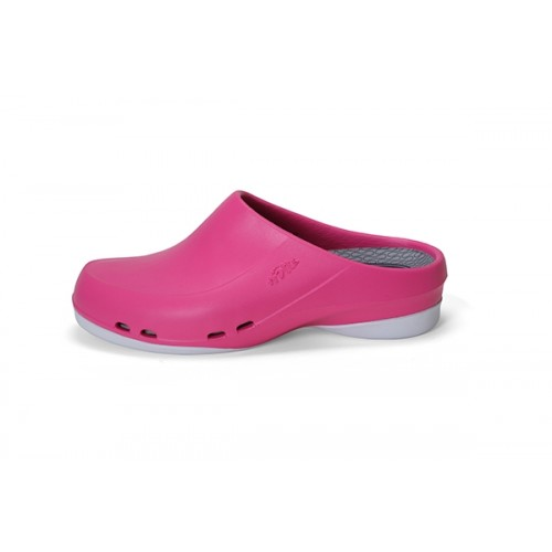 Watts Yoan Slide Roze