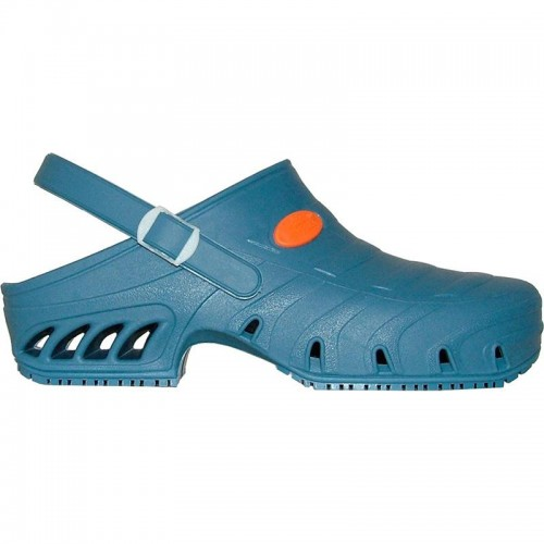SunShoes Studium Groen